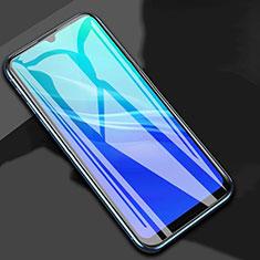 Protector de Pantalla Cristal Templado T01 para Vivo X50 Lite Claro
