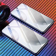 Protector de Pantalla Cristal Templado T01 para Vivo X60 5G Claro