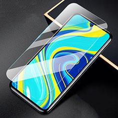 Protector de Pantalla Cristal Templado T01 para Xiaomi Mi 10T Lite 5G Claro