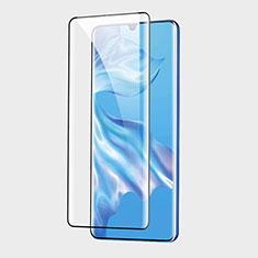 Protector de Pantalla Cristal Templado T01 para Xiaomi Mi Note 10 Lite Claro