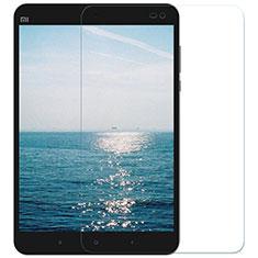 Protector de Pantalla Cristal Templado T01 para Xiaomi Mi Pad 3 Claro