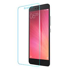 Protector de Pantalla Cristal Templado T01 para Xiaomi Redmi Note 2 Claro
