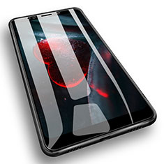 Protector de Pantalla Cristal Templado T01 para Xiaomi Redmi Note 5 Indian Version Claro