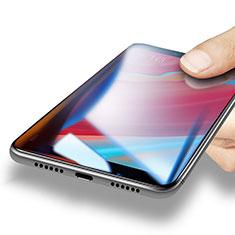 Protector de Pantalla Cristal Templado T01 para Xiaomi Redmi S2 Claro