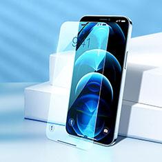 Protector de Pantalla Cristal Templado T02 para Apple iPhone 12 Claro