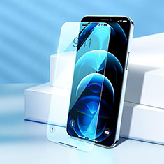 Protector de Pantalla Cristal Templado T02 para Apple iPhone 12 Pro Max Claro