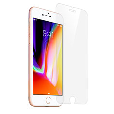 Protector de Pantalla Cristal Templado T02 para Apple iPhone 8 Plus Claro