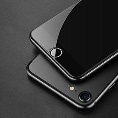 Protector de Pantalla Cristal Templado T02 para Apple iPhone SE (2020) Claro