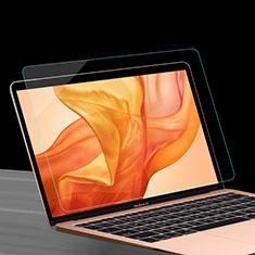 Protector de Pantalla Cristal Templado T02 para Apple MacBook Air 13 pulgadas (2020) Claro
