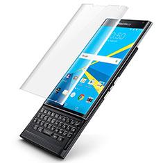 Protector de Pantalla Cristal Templado T02 para Blackberry Priv Claro