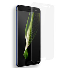 Protector de Pantalla Cristal Templado T02 para HTC U Play Claro