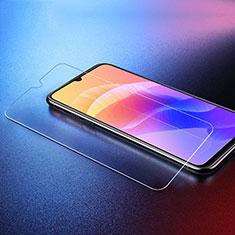 Protector de Pantalla Cristal Templado T02 para Huawei Enjoy 20 5G Claro