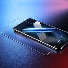 Protector de Pantalla Cristal Templado T02 para Huawei Enjoy 20 Plus 5G Claro