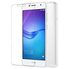 Protector de Pantalla Cristal Templado T02 para Huawei Enjoy 6 Claro