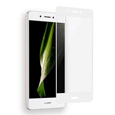 Protector de Pantalla Cristal Templado T02 para Huawei Enjoy 6S Claro