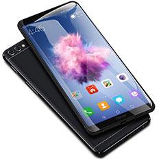 Protector de Pantalla Cristal Templado T02 para Huawei Enjoy 7S Claro