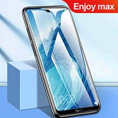 Protector de Pantalla Cristal Templado T02 para Huawei Enjoy Max Claro