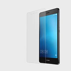 Protector de Pantalla Cristal Templado T02 para Huawei G9 Lite Claro