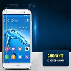 Protector de Pantalla Cristal Templado T02 para Huawei G9 Plus Claro