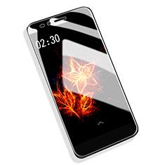 Protector de Pantalla Cristal Templado T02 para Huawei Honor 5X Claro
