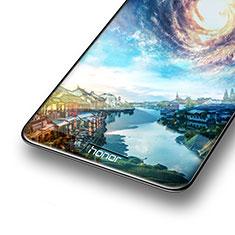 Protector de Pantalla Cristal Templado T02 para Huawei Honor 6A Claro