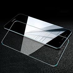 Protector de Pantalla Cristal Templado T02 para Huawei Honor 7A Claro