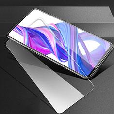 Protector de Pantalla Cristal Templado T02 para Huawei Honor 9X Pro Claro