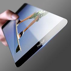 Protector de Pantalla Cristal Templado T02 para Huawei Honor Holly 3 Claro