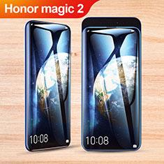 Protector de Pantalla Cristal Templado T02 para Huawei Honor Magic 2 Claro