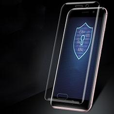 Protector de Pantalla Cristal Templado T02 para Huawei Honor Magic Claro