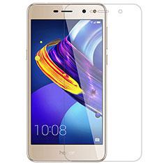 Protector de Pantalla Cristal Templado T02 para Huawei Honor Play 6 Claro