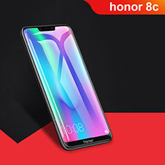 Protector de Pantalla Cristal Templado T02 para Huawei Honor Play 8C Claro