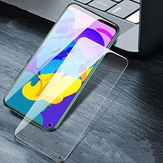 Protector de Pantalla Cristal Templado T02 para Huawei Honor Play4T Claro