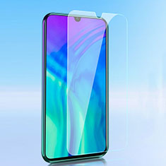 Protector de Pantalla Cristal Templado T02 para Huawei Honor Play4T Pro Claro