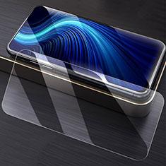 Protector de Pantalla Cristal Templado T02 para Huawei Honor X10 5G Claro