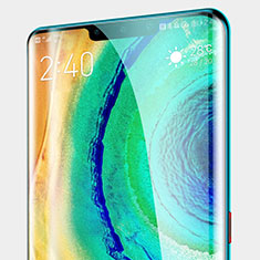 Protector de Pantalla Cristal Templado T02 para Huawei Mate 30 Pro 5G Claro