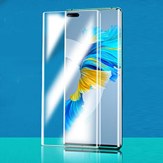 Protector de Pantalla Cristal Templado T02 para Huawei Mate 40 Pro+ Plus Claro