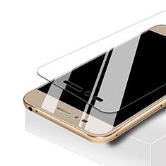 Protector de Pantalla Cristal Templado T02 para Huawei Mate 7 Claro
