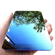 Protector de Pantalla Cristal Templado T02 para Huawei Mate 8 Claro