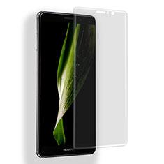 Protector de Pantalla Cristal Templado T02 para Huawei Mate 9 Claro