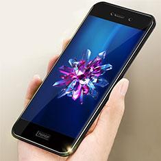 Protector de Pantalla Cristal Templado T02 para Huawei Mate 9 Lite Claro