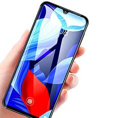 Protector de Pantalla Cristal Templado T02 para Huawei Nova 5 Pro Claro