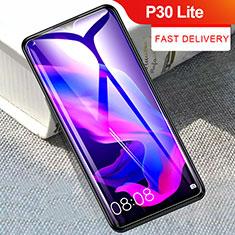 Protector de Pantalla Cristal Templado T02 para Huawei P30 Lite Claro