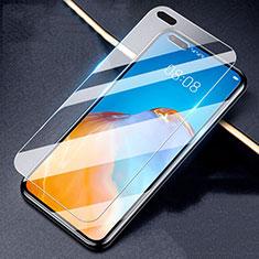 Protector de Pantalla Cristal Templado T02 para Huawei P40 Claro