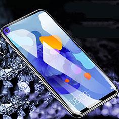 Protector de Pantalla Cristal Templado T02 para Huawei P40 Lite Claro