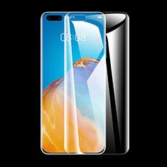 Protector de Pantalla Cristal Templado T02 para Huawei P40 Pro Claro