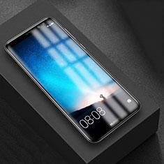 Protector de Pantalla Cristal Templado T02 para Huawei Rhone Claro