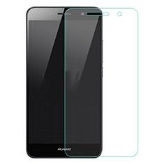Protector de Pantalla Cristal Templado T02 para Huawei Y6 Pro Claro