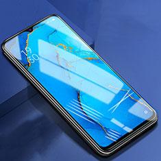 Protector de Pantalla Cristal Templado T02 para Oppo K7 5G Claro