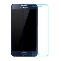 Protector de Pantalla Cristal Templado T02 para Samsung Galaxy A3 SM-300F Claro